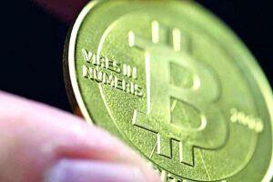 Autoridades monetárias do mundo todo, porém, já sinalizaram preocupação com a possibilidade da existência de uma bolha