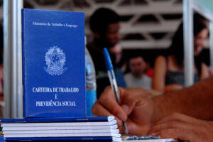 Os candidatos interessados devem enviar currículo atualizado para o e-mail curriculo@adesaf.org.br, até as 17 horas do próximo dia 11 de dezembro