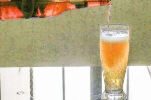 USP descobre levedura capaz de revolucionar produção de cervejas no País