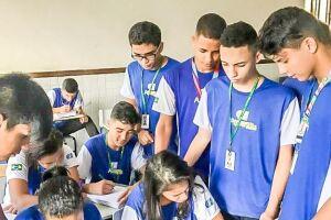 CIEE de Santos oferta mais de 400 vagas para o programa de estágio na Baixada Santista e Vale do Ribeira