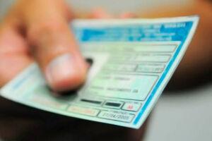 Detran.SP alerta sobre mitos e verdades envolvendo a carteira de motorista