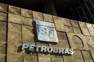 Sérgio Moro e Marcelo Bretas defenderam o fim do loteamento político nas estatais