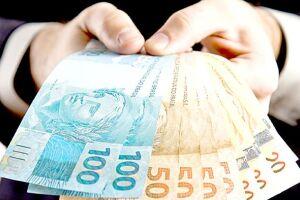 O presidente Michel Temer assinou decreto que eleva o mínimo em 1,81%, de R$ 937,00 para R$ 954,00