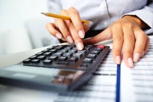 De outubro para novembro, as solicitações de falência caíram 4,5%
