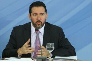 Dyogo Oliveira afirmou que o governo não colocará em risco as contas de 2018