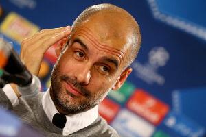 O próximo compromisso do City pela Liga dos Campeões será diante do Basel