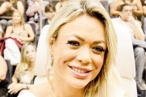 """Andressa Sales, por sua assessoria, informa que o projeto foi motivado pelo """"grau de contaminação político-ideológica das escolas brasileiras"""