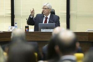 CPI da JBS aprova relatório que pede investigação de Janot