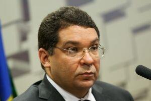 O secretário de Acompanhamento Econômico do Ministério da Fazenda, Mansueto de Almeida