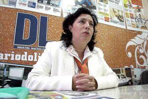 O Tribunal de Justiça do Estado de São Paulo (TJ-SP) já havia condenado Antonieta, pelos contratos irregulares com a empresa