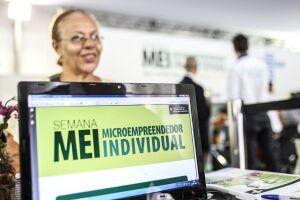 Em 2018, novas ocupações passarão a integrar o MEI e outras são excluídas