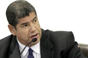 Milton Leite é reeleito presidente da Câmara de São Paulo