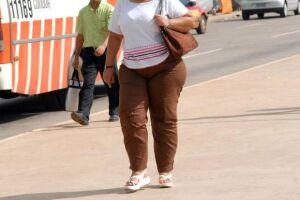 Dados revelam que, 53,7% da população que tem plano de saúde está com excesso de peso