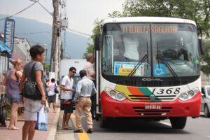 Câmara de Cubatão autorizou projeto de lei que dispensa o uso de cobradores