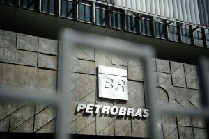 Petrobras recebeu a devolução de R$ 653.958.954,96 recuperados por meio de acordos