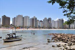 A Câmara de Guarujá aprovou, em segundo turno, três projetos de leis complementares