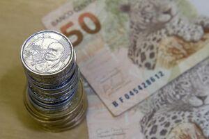 A poupança voltou a atrair recursos mesmo com a queda de juros