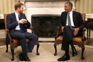 Barack Obama advertiu contra o uso irresponsável das mídias sociais