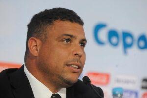 O ex-atleta explicou as notícias de que se Sanchez vencer, o ex-jogador terá um cargo no clube, e descartou essa possibilidade