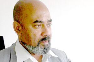 Rubens Jesus Silva Júnior representa Instituto da Cidadania de Praia Grande, autor da denúncia que gerou o inquérito