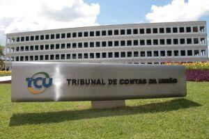 Sem fechar acordos, TCU causa danos irreparáveis, diz especialista em leniência