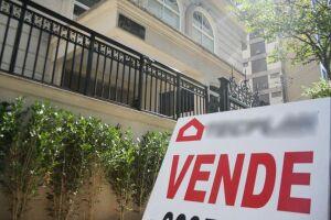 De janeiro a outubro, foram lançados 13.724 apartamentos residenciais
