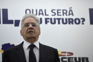 Estaleiro Keppel Fels disse que subornou a Petrobras no governo FHC