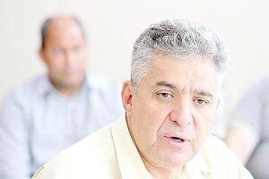 O prefeito de Guarujá, Válter Suman, se reuniu com todos os secretários municipais e adjuntos para traçar as metas para 2018
