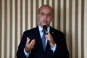 A declaração foi dada pelo diretor do BNDES, Carlos Alexandre da Costa