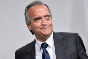 """Em março de 2014, Cerveró foi afastado da Petrobras pelo escândalo de Pasadena. Mas, em maio daquele ano, o banco decidiu """"não comunicar"""" o caso de seu cliente às autoridades."""
