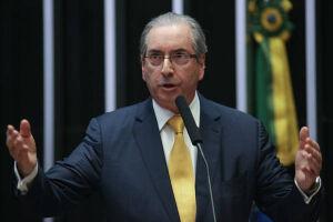 Apesar das punições altas sugeridas à Eduardo Cunha, no Brasil a lei prevê que o tempo máximo de prisão é de 30 anos