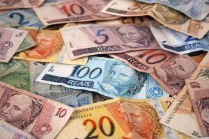 Governo Central encerra 2017 com déficit de R$ 124,4 bilhões