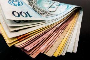 Em 2017, as aplicações superaram os resgates em R$ 2,88 bilhões