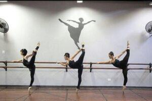 Secult abre inscrições para cursos de teatro e dança neste início de ano