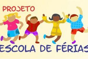 Crianças e adolescentes de Cubatão já podem participar do projeto Escola de Férias