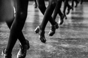 A Escola Livre de Dança (ELD) tem inscrições abertas para ano de 2018 até terça-feira (30)