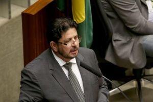 Ramalho declarou que não houve avanço na quantidade de votos favoráveis à proposta e que a reforma pode ficar para 2019
