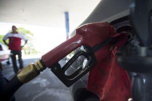 Petrobras anuncia quedas de 1,50% no preço da gasolina e de 1,40% no diesel