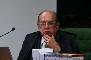 Sempre que questionado sobre suas polêmicas, o ministro tem reiterado que toma decisões com base na Constituição.