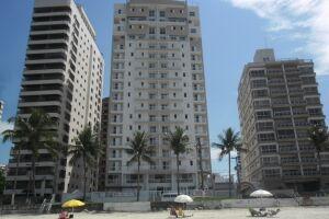 O juiz determina que os valores a serem obtido com o leilão do triplex sejam revertidos à Petrobras