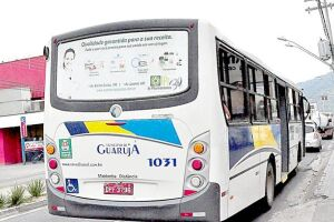 Atualmente, o transporte público é oferecido pela Translitoral, cujo contrato venceu em junho de 2017