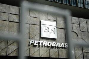 Segundo a agência, a medida reflete a ação tomada em relação rating do Brasil