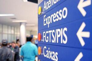Cronograma de saques do PIS/Pasep será divulgado dia 8