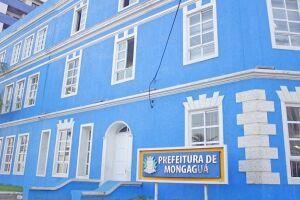 Prefeitura de Mongaguá vai contratar 20 estagiários