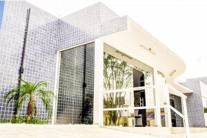 Cubatão publica editais para serviços de saúde