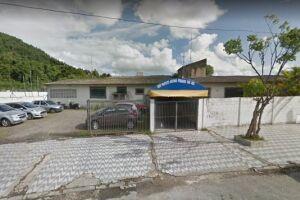 São Vicente tem inscrições abertas para Conferência Municipal de Educação