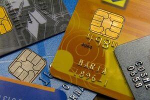 Banco Central não quer acabar com parcelamento sem juros no cartão pelo lojista