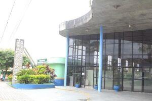 O Centro Cultural Raul Cortez fica na Avenida São Paulo, 3.465, no Vera Cruz