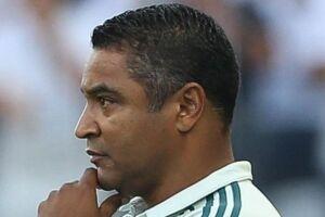 Para o treinador do Palmeiras, as ideias de jogo serão mantidas, embora haja há necessidade de mudanças pontuais para a partida contra o Junior Barraquilla