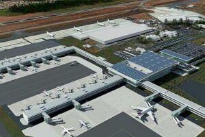 Segundo a Anac, a concessionária Aeroportos Brasil Viracopos (ABV) já foi comunicada e tem prazo de 60 dias para apresentar sua defesa